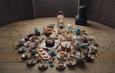 collage of china teasets and pastries [Faye-fn1copy.jpg]