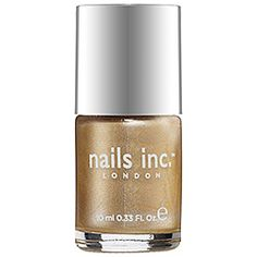 nails inc. Nail Polish