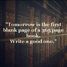 thoughts, books, inspir, write quot, writer, black, motiv quot, new years, wise word