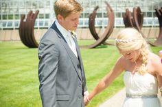 Leisman Brink wedding - photo by Julia Smilde Photography / http://jewelsofkent.wix.com/photo