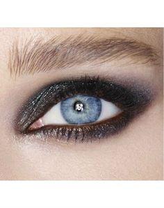 Black Diamond | Charlotte Tillbury//