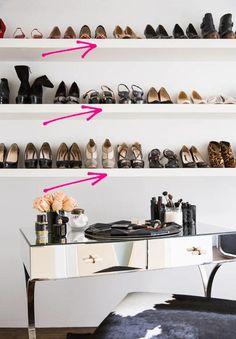 yesss - lack wall shelf from ikea