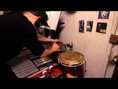WICKED Music: Percussion