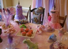 Princes and Knight Party Ideas.  Princess and Knight Princess Birthday Party Supplies from My Princess Party to Go.  Shop for this Princess and Knight Party at www.myprincesspartytogo.com  #princesspartyideas #princessparty #knightparty #princessandknight