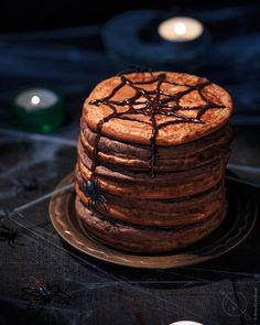 Gluten-free pancakes!