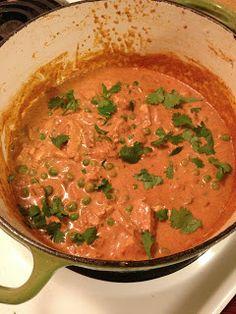 rice, tikka masala, indian foods, gluten free, recip, kids, curries, spici tofu, tofu tikka