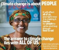 The answer to #climatechange lies with ALL of us. Are you ready to make history? Join us at the #PeoplesClimate March, Sept 21 in NYC. Get more info & sign up: http://bit.ly/1qLhmei #Climate2014 #ActOnClimate #ClimateAction