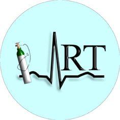 Waveform ~ RT #respiratory #rt #rcp