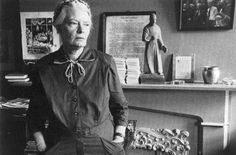 If we rendered unto God all the things that belong to God, there would be nothing left for Caesar. — Dorothy Day