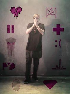 Pyd Justin Bieber Cover
