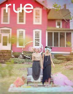 LISA LEFKOWITZ | FINE ART PHOTOGRAPHY | JOURNAL