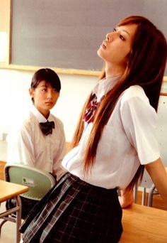 keiko 北川景子, kitagawa keiko, asian sexi, keikokitagawa dear, kitagawa 北川景子, keiko kitagawa, keiko keikokitagawa, kitagawa sourc, asian girl