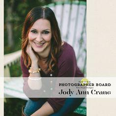 Meet Jody Ann Crane   Two Pear Designs Board Member on http://www.twopeardesigns.com/meet-jody-ann-crane-two-pear-designs-board-member.html