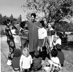 File:Jim Jones brochure of Peoples Temple.jpg - Wikipedia, the ...