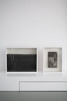 l-e-m-i-n-i-m-a-l-i-s-m-e:  deep frames | art hung low