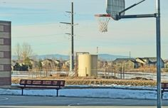 Longmont sidesteps a third fracking lawsuit, hopes drilling permit bolsters case