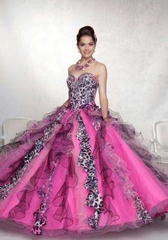 Vizcaya 88057 at Prom Dress Shop