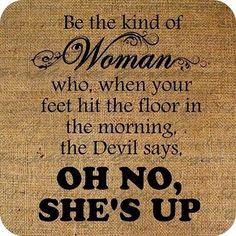 haha! #quote