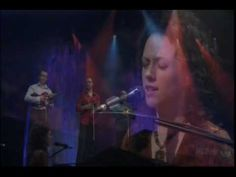 Borrowed Time by Leahy - YouTube