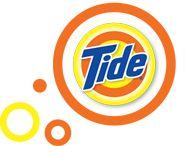 Favorite laundrey detergent