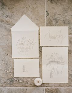 signoramare organic hand lettering Mothers Love.