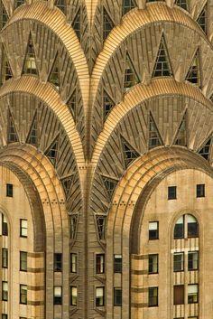 van, inspiration, buildings, empire state building, architecture, new york city, artdeco, art deco, chrysler building