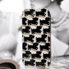 Kate Spade iPhone case!