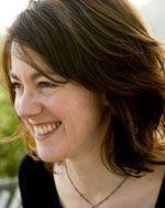 Laura Nix - #filmmaker
