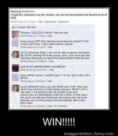 Awesome. laugh, stuff, giggl, funni, teacher win, humor, awesom, teachers, thing