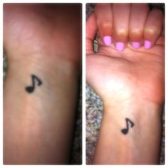 Tattoos that are cute on pinterest small tattoos fake for Fake tattoo hairspray