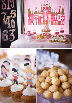 baby shower ideas, birthday parties, theme parties, party themes, first birthdays, baby shower themes, 1st birthdays, parti idea, babi shower