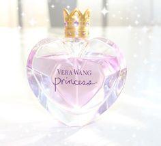 Perfume !!!