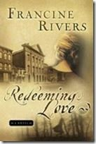 Redeeming Love by Francine Rivers One of my all time favorites.