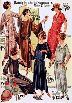 #20th century #ca.1923