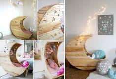 interior design, idea, inspiration, design interiors, amaz interior
