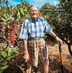 Stamatis Moraitis - The Man Who Turned Down Chemotherapy and Outlived His Doctors