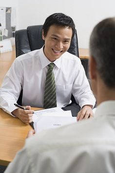 10 job search strategies for veterans | USAToday College