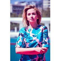 Ana de Armas  (foto-Instagram)