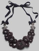 200 DIY necklaces! HECK YES