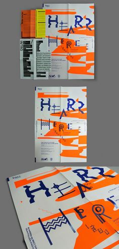 Design and Art Direction by Jackkrit Anantakul  Designed for BACC exhibition:   Hear Here : A Sound Installation Exhibition