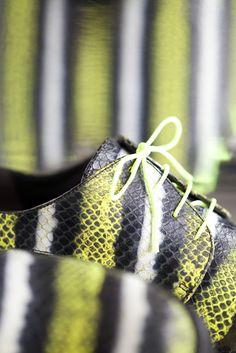 shoesNflair - www.oliviafremineau.com