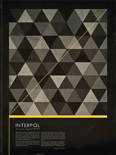 Interpol by Guilherme Henrique