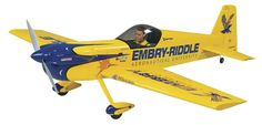 Great Planes Matt Chapman Eagle 580 GP/EP ARF 53