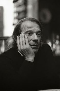 Pack Gilles Deleuze - 14 livres