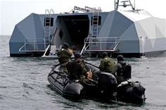 Navy Seals - Special Ops Training
