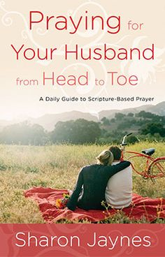 Praying-for-Husband-Cover