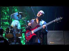 Joe Bonamassa: Beacon Theater - Live From New York 2011 (full show)