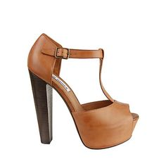 Daquirii by Steve Madden