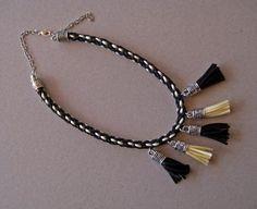 collar-kumihimo-1