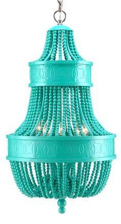 Decor turquoise luxury interior design luxury life style luxury
